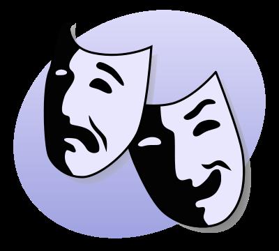 Gangguan bipolar ditandai dengan perubahan mood yang drastis. (Image: Palosirkka)