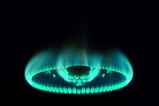 propana, kompor gas