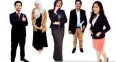 Tim Motekar Unpad lolos menjadi finalis Danone Young Social Entrepreneur (DYSE) 2015 bersama dengan Tim Kanaya Unpad. Mereka akan tampil pada babak final DYSE di Jakarta, 18-19 Agustus 2015 mendatang.