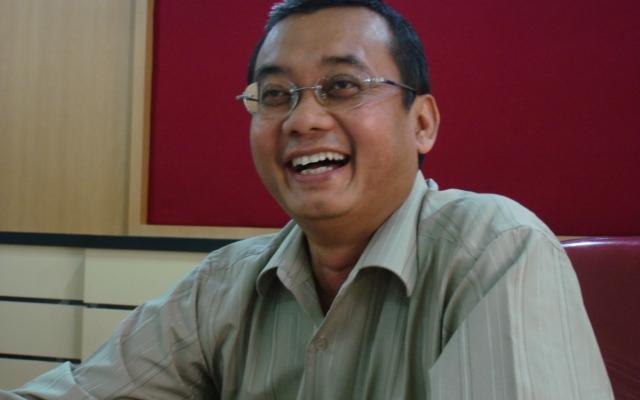 Peneliti PSKK UGM: MK Melanggengkan Perkawinan Anak. (Credit: ugm.ac.id)