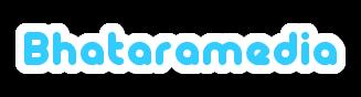 Bhataramedia.com