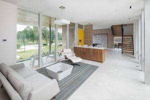 Mitos Dan Tips Menjaga Kebersihan Rumah Yang Benar