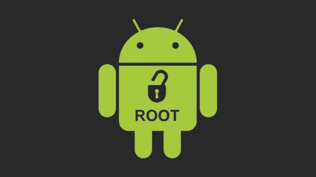 Penting Tahu Hal Ini Sebelum Melakukan Rooting Android