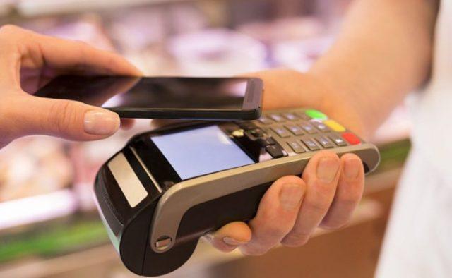 Pemakaian Dompet Digital Semakin Meluas, Anda Tidak Tertarik?