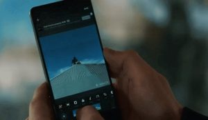 5 Aplikasi Ini Bikin Instagram Stories Jadi Lebih Keren