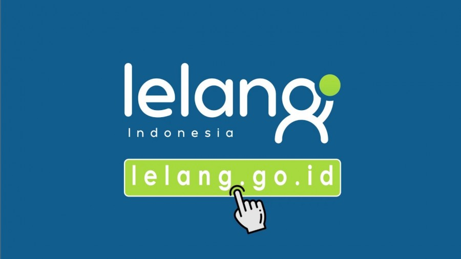 Lelang Online Direktorat Jenderal Kekayaan Negara Kementerian Keuangan Republik Indonesia - Woiden