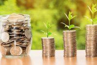 Cara Mengatasasi Masalah Keuangan Rumah Tangga