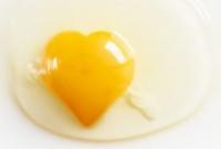 Manfaat Kuning Telur untuk Kesehatan Jantung