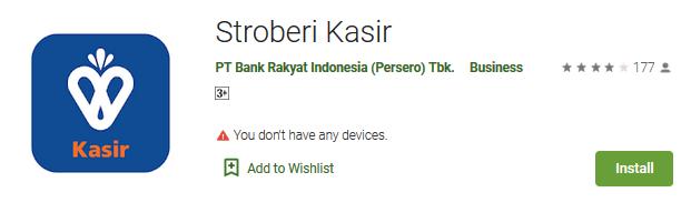 app kasir android